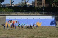 Participantes_en_el_Taller_de_Grafitti_Ayuntamiento_de_Barbastro