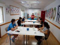 Taller_ciencia_e_ingls_Ayuntamiento_de_Barbastro