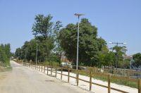 Va_verde_hacia_Avda_Estacin