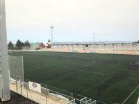 Municipal_de_los_Deportes