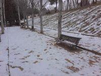 Parque_la_Paz_1