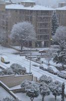 Barbastro_nevado