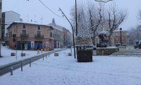 Plaza_Aragn