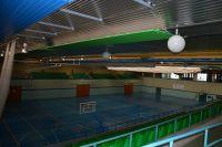 Pistas_de_baloncesto