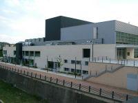 Exterior_del_edificio