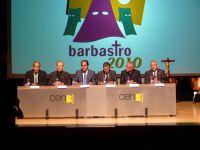 Inauguracion_Congreso_Nacional_de_Cofradias_de_Semana_Santa