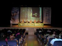 Inauguracion_Congreso_Nacional_de_la_Sociedad_Espa_ola_de_Ovinotecnia_y_Caprinotecnia