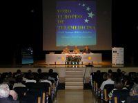 Inauguracion_Foro_Europeo_de_Telemedicina