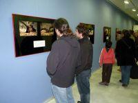Sala_de_exposiciones