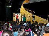 Teatro_escolares