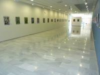 imagenes_Sala_de_exposiciones